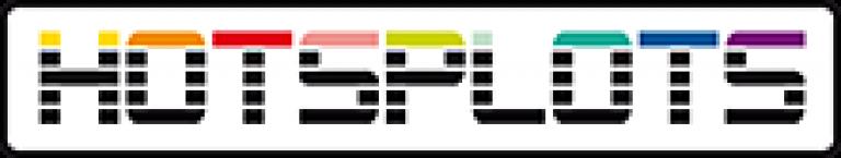 IT-Beratung für hotsplots WLAN
