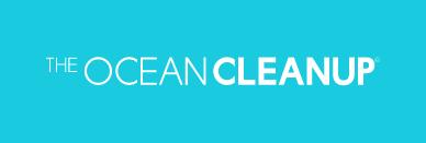 IT-Beratung HALBE unterstützt Ocean Cleanup