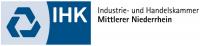 ihk_mittlerer_niederrhein